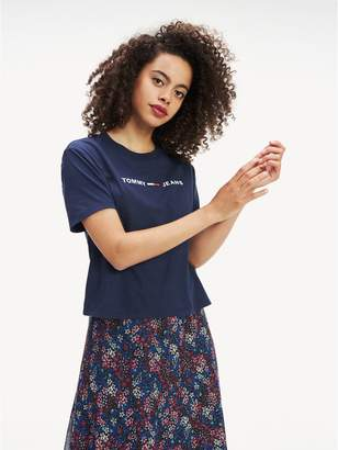 Tommy Hilfiger Tommy Jeans T-Shirt