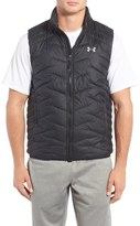 Under Armour ColdGear ® Running Vest