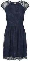 Vero Moda Maggi Lace Dress
