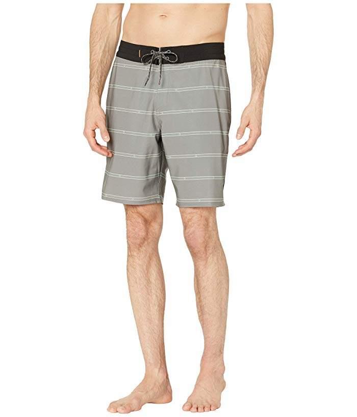 d1f833c1e9 Mens Quiksilver Stripe - ShopStyle