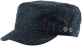 Prana Jackie Cadet Cap - Wool Blend (For Women)