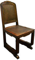 One Kings Lane Vintage 19th-C. Chinese Chair