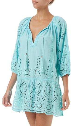8231c81644 Melissa Odabash Swimsuit Coverups - ShopStyle