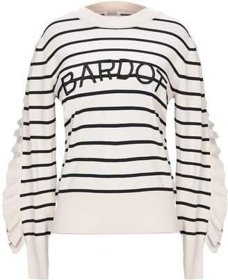 BRIGITTE BARDOT Sweaters