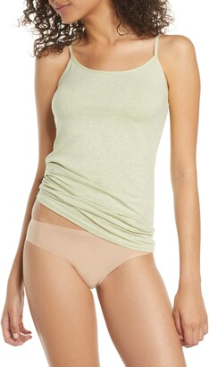 Felina Organic Cotton Camisole