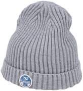 North Sails Hats - Item 46523759