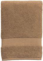 Apt. 9 Plush Generously Sized Bath Towel