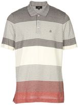 Dunhill Polo shirts