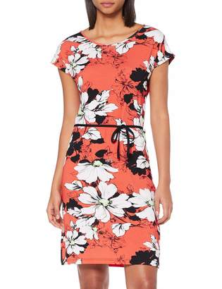 Trigema Women's 542818119 Dress
