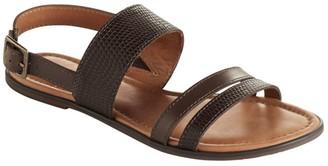 L.L. Bean Women's Getaway Sandals