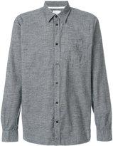 Norse Projects Hans Mouline shirt