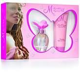 Mariah Carey Luscious Pink Ladies Gift Set, 0.98 Pound