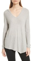 Soft Joie Women's Madigan Sweater Hoodie