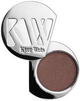 Kjaer Weis Eye Shadow in Neutral.