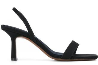 Neous Tulip sandals
