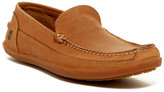 Timberland Odlay Loafer
