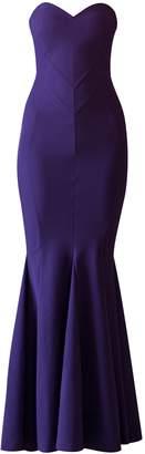 Chiara Boni Belladonna Dress
