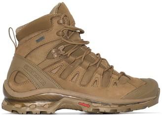 Salomon S/Lab Quest 4D GTX Advanced hiking boots