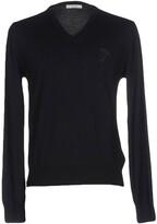Versace Sweaters - Item 39725737
