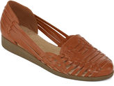 ST. JOHN'S BAY St. Johns Bay Khavi Womens Sandal