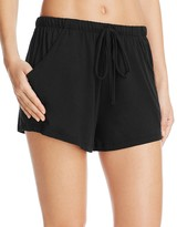 Yummie by Heather Thomson Flutter Shorts