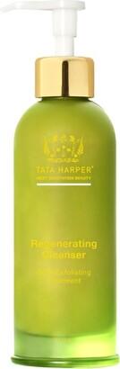 Tata Harper Regenerating Cleanser (125ml)