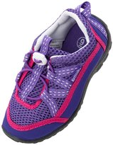 Northside Toddler Girls' Brille II Water Shoes 8122927