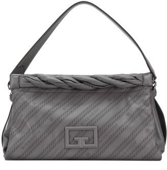 Givenchy large ID93 shoulder bag