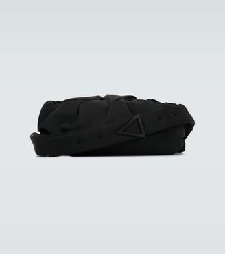 Bottega Veneta The Body Pouch belt bag