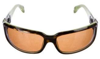 Chrome Hearts Fix I Sunglasses