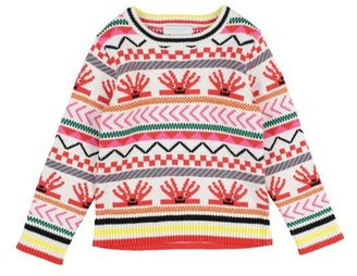 Stella McCartney Jumper