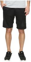 Nike SB SB Dry Sunday Jagmo Shorts