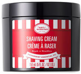 The Art of Shaving Peppermint Shaving Cream - 5oz.