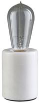 Surya Shepherd Table Lamp