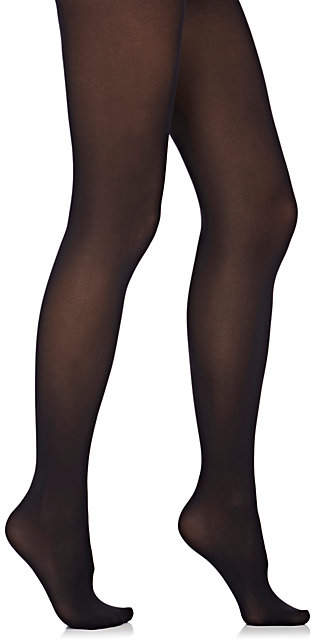 4272ee26c Plus Size Tights - ShopStyle