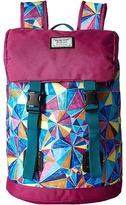 Burton Tinder Backpack Backpack Bags