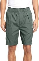 Tommy Bahama Men's Big & Tall 'Survivor' Cargo Shorts