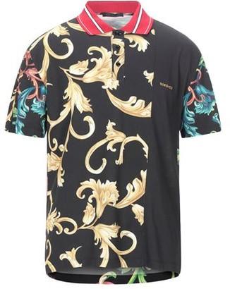 Versace Polo shirt