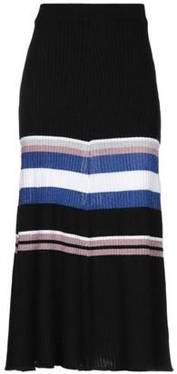 Jovonna London 3/4 length skirt