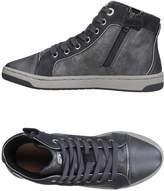 Geox High-tops & sneakers - Item 11256419