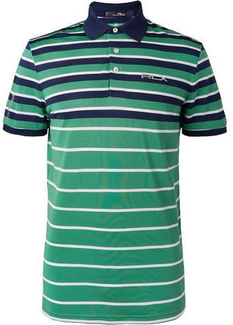 c48d6674b Mens Rlx Golf - ShopStyle