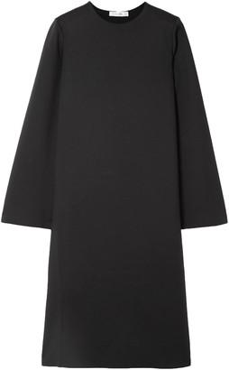 The Row Elmi Scuba Dress