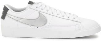 Nike Blazer Retro Running sneakers