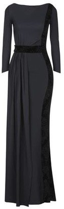 Chiara Boni Long dress