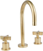 Rejuvenation West Slope Faucet