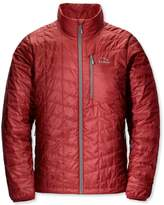 L.L. Bean Men's PrimaLoft Packaway Jacket