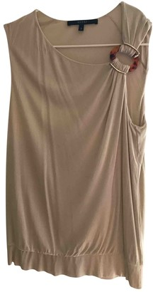 Gucci Beige Top for Women