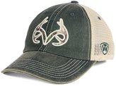 Top of the World Baylor Bears Fashion Roughage Cap