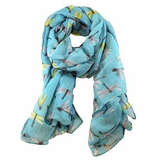 MAOIMOR top women xmas crackers xmas stocking fillers womens wraps blanket scarf women wraps blue pashmina blue silk scarf floaty summer dresses pretty green jacket ladies workwear