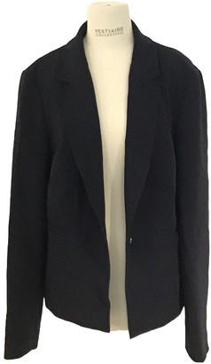 Hobbs Black Jacket for Women